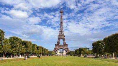 Конкурс за стипендии на Владата на Франција за студии во Франција 2018/2019 г.
