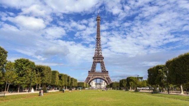 Konkurs-za-stipendii-na-Vladata-na-Francija-za-studii-vo-Francija-20182019-g..jpg