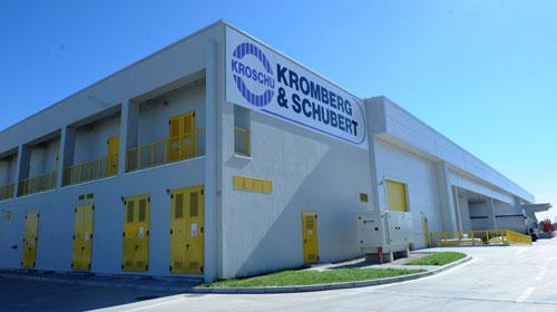 Kromberg-Schubert-Bitola-foto-2.jpg