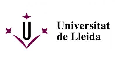Магистерски стипендии за странски студенти на Универзитетот во Леида во Шпанија, 2018