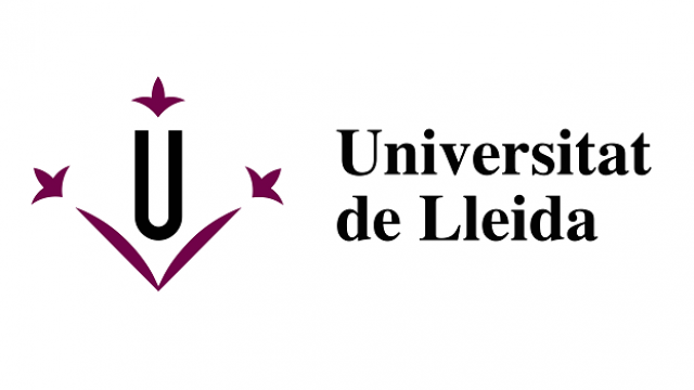 Master-Scholarships-for-Foreign-Students-at-University-of-Lleida-in-Spain-2018.png