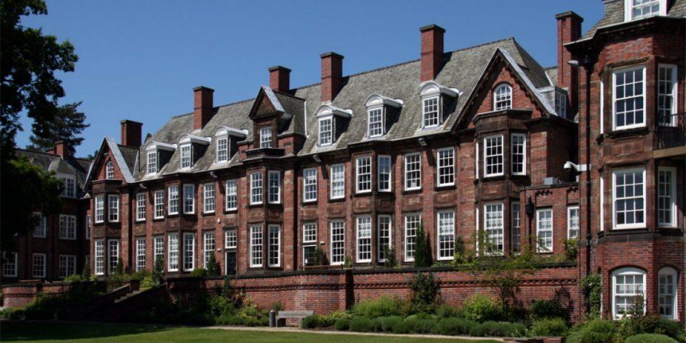 Postgraduate-Taught-Scholarships-in-Birmingham-Business-School.jpg