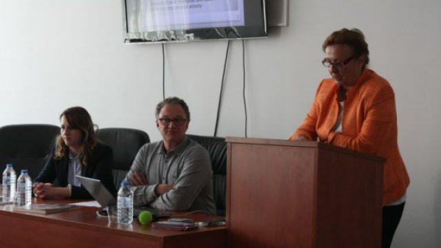 Profesor-od-Belgija-odrza-predavanje-na-UGD.jpg