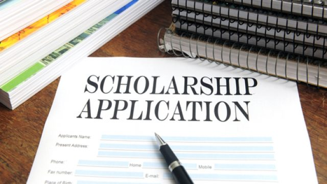 Scholarships-opportunities-for-2018-2019.jpg