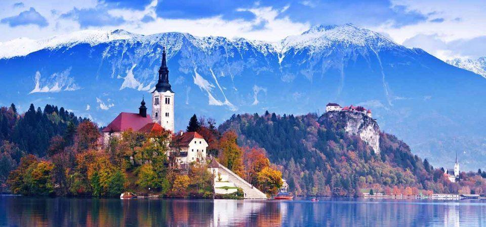 Studiraj-vo-Slovenija-960x450-960x450.jpg
