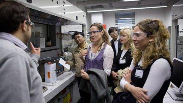 Svetska-nauchna-konferencija-vo-Makedonija-na-Fondacijata-Aleksandar-fon-Humbolt-.jpg