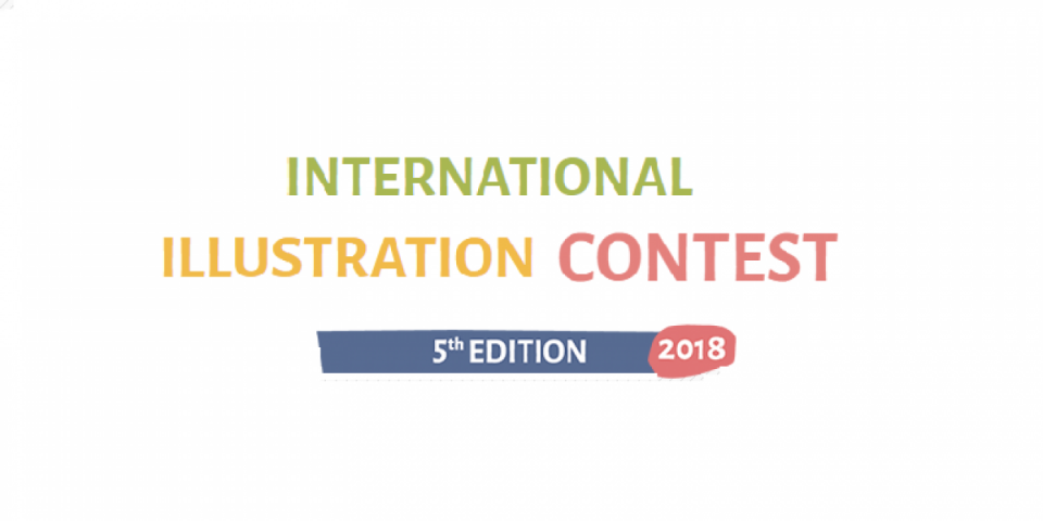That-s-a-Mole-International-Illustration-Contest-2018.png