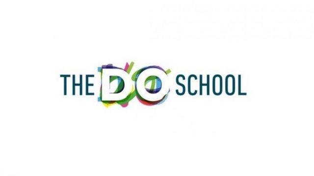 The-DO-School-Smart-Connection-Fellowship.jpg