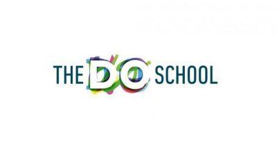 The DO School – Стипендија за смарт поврзување