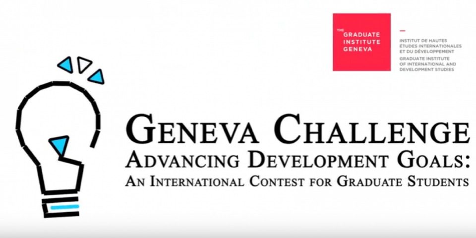 The-Geneva-Challenge-2018-International-Contest-for-Graduate-Students.png