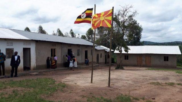 Uganda-mk-zname-960x720-696x522.jpg
