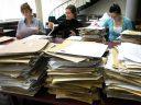 Објавен конкурс за државни службеници, плата 28.715 …