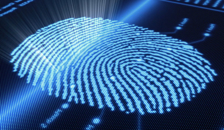 biometrija.jpg