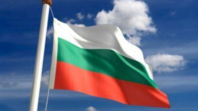 Половина милион работници од трети земји ќе пристигнат во Бугарија