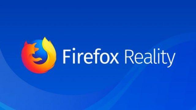 fajrfoks-realiti-640x300.jpg