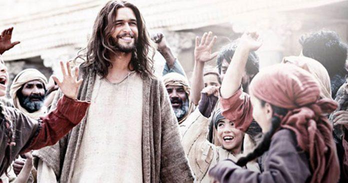 film-religiski-temi-696x366-1.jpg