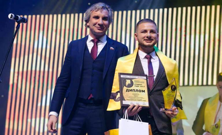 kirirl-todorovski.jpg