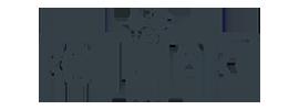 kontakt-logo-saem.png