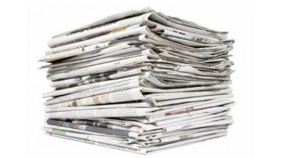 Истражување: Балканските земји најподложни на лажни вести