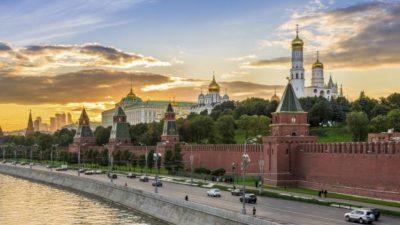 Во Москва манифестација посветена на македонската култура