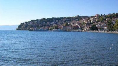 Во Охрид почнува летната школа за изучување на мајчин јазик за децата на иселениците