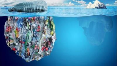 Спас за светот: Случајно креиран ензим кој јаде пластичен отпад