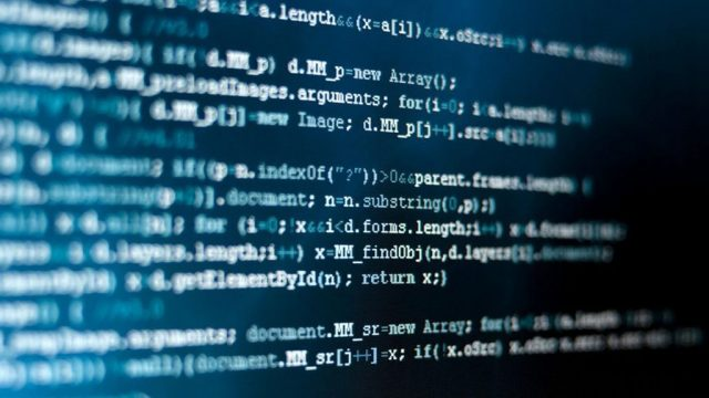 programski-jazici.jpg