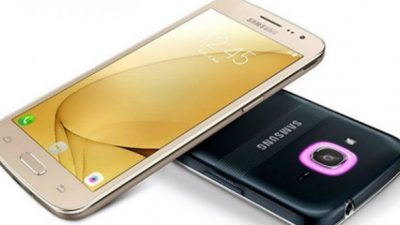 Самсунг произведе паметен телефон кој нема интернет, идејата е феноменална