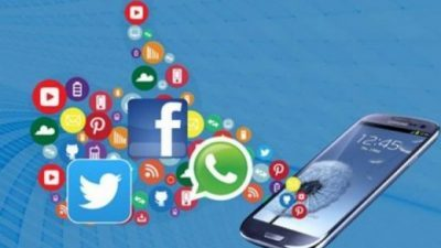 Се воведува данок на социјални мрежи