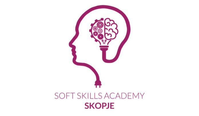 soft-skills-acad-1-696x409.jpg