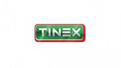 ШАНСА ЗА ВРАБОТУВАЊЕ: Отворени работни места во Тинекс и Алкалоид