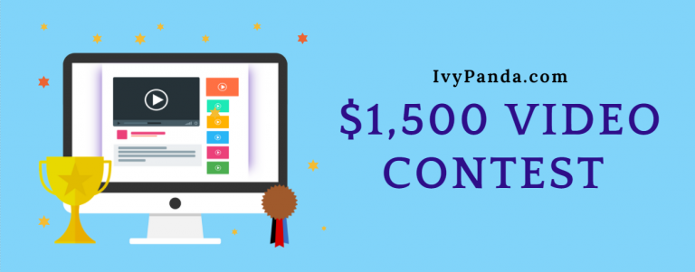 1500-Video-Contest-Scholarship-for-Creative-Students.png