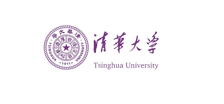 2018-Tsinghua-International-Summer-School-Experiencing-China.png