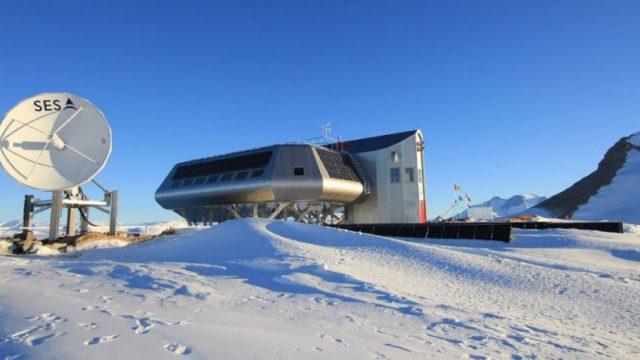 Baillet-Latour-Antarctica-Research-Fellowship-for-International-Students.jpg