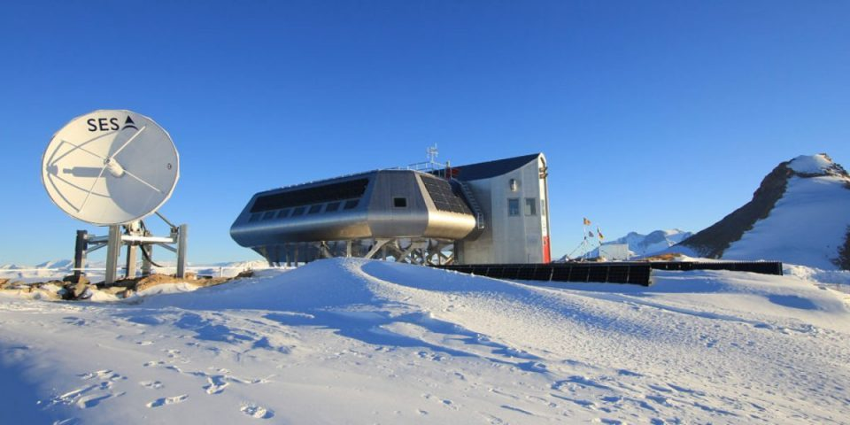 Baillet-Latour-Antarctica-Research-Fellowship-for-International-Students.jpg