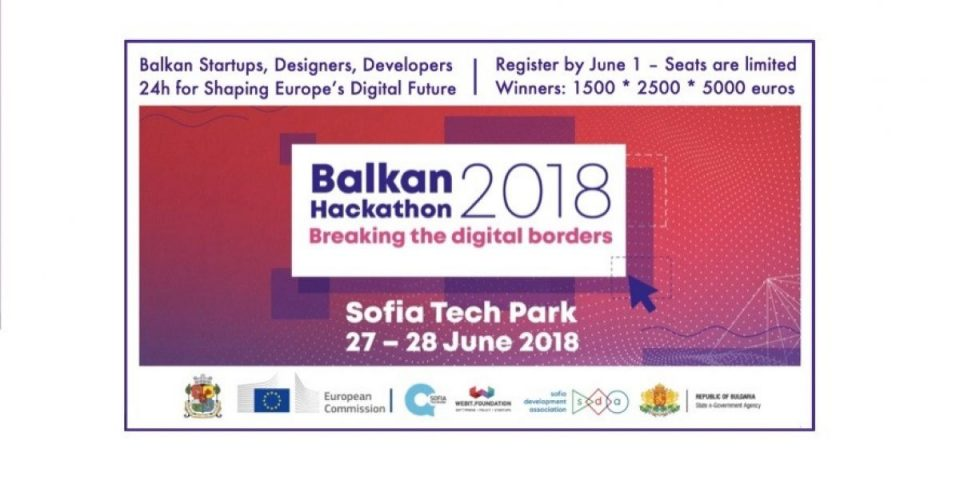 Balkan-Hackathon-Challenge-2018.jpg