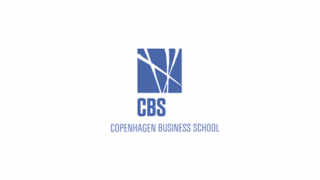CBS-PhD-Scholarship-in-Commercial-Law-in-Denmark.png