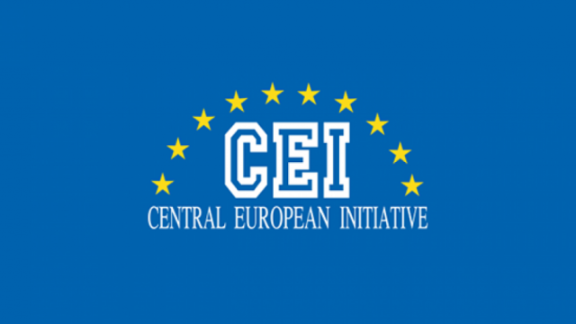 CEI-SEEMO-Award-for-Outstanding-Merits-in-Investigative-Journalism-2018.png