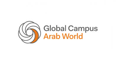 Повик за апликации: арапски магистерски студии за демократија и човекови права!
