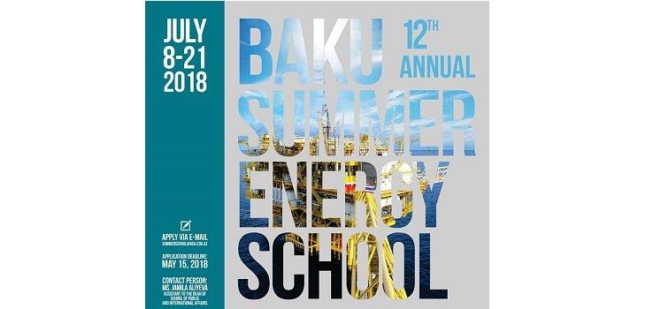 Call-for-Applications-Baku-Summer-Energy-School-2018.jpg