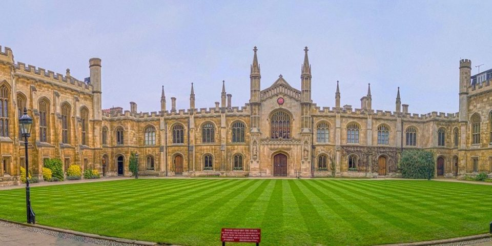 Cambridge-University-MBA-Scholarship-in-UK.jpg