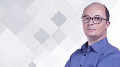 Интервју со Дејан Вакански, тренер во Семос Едукација