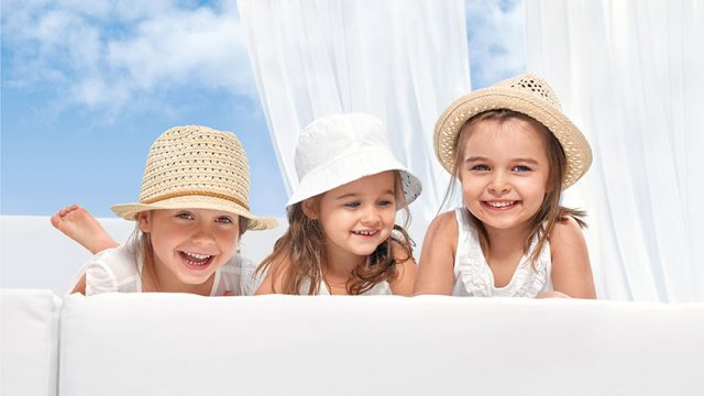 ECN_17473_Sun_Relaunch_Kids_PR_4c_Print-300-dpi.jpg