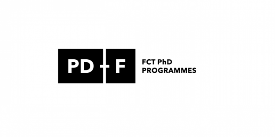 Fully-Funded-Lisbon-Consortium-FCT-PhD-Scholarships.png