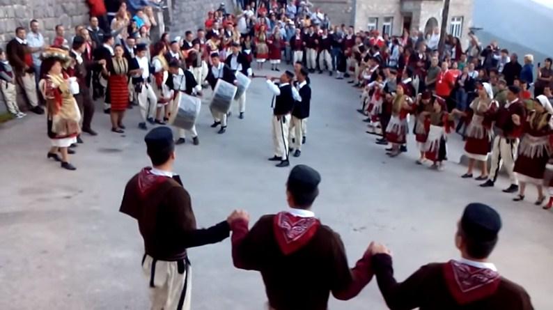 Galicja-svadba.jpg