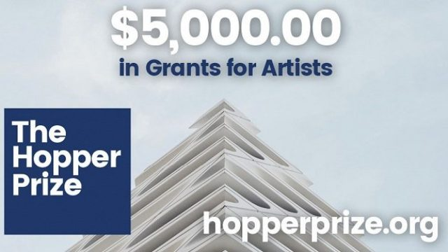 International-Call-for-Applicants-The-Hopper-Prize-2018.jpg