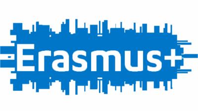 ПОВИК Програма ERASMUS+ Академска 2018/2019