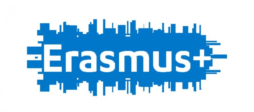 POVIK-Programa-ERASMUS-Akademska-2018-2019.png