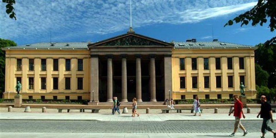 Postdoctoral-Fellowships-in-Educational-Assessment-and-Measurement-at-University-of-Oslo.jpg