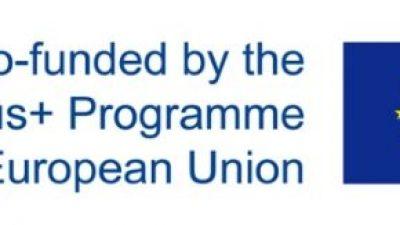 """Повик за доставување на трудови во """"South East European Law Journal"""""""